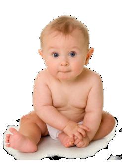 c-bayi