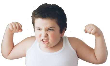 c-gemuk